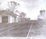 depot-1970
