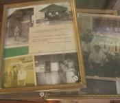 depot-historical-photos