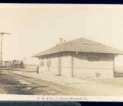 depot-old