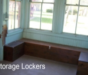 depot-storage-lockers