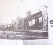 history-1920-main-street