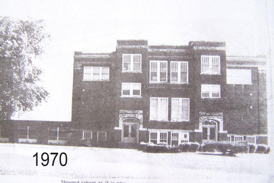 steward-school-1970
